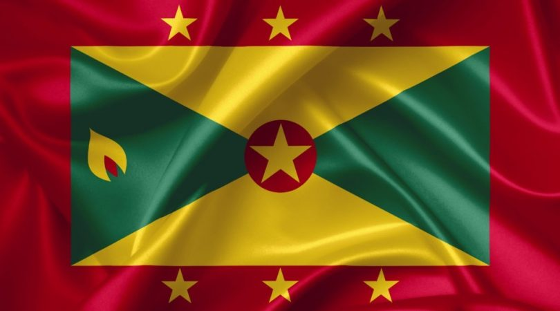 Grenada: Official COVID-19 Tourism Update
