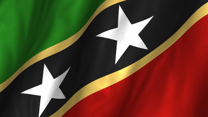 Grenada: Kemas kini Pelancongan COVID-19 rasmi