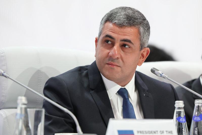 UNWTO رهنمودهای جهانی را برای بازگشایی گردشگری راه اندازی می کند