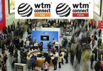 WTM Portfolio reschedules global trade shows