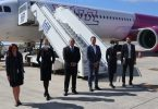 Wizz Air annoncerer ny base i Larnaca