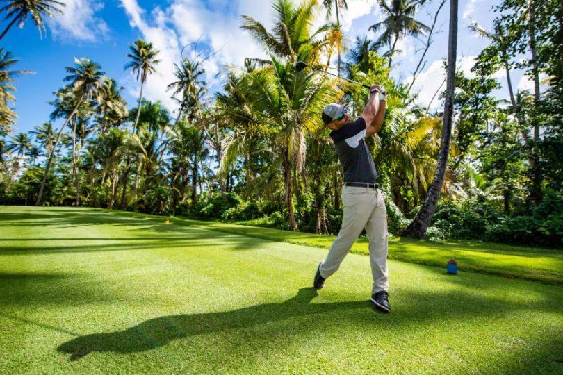Ponovo se otvaraju golf i odmarališta u Portoriku