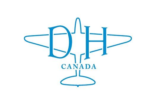 """دی هاویلند کانادا بازگشت """"مرحله ای"""" کار خود را اعلام کرد"""
