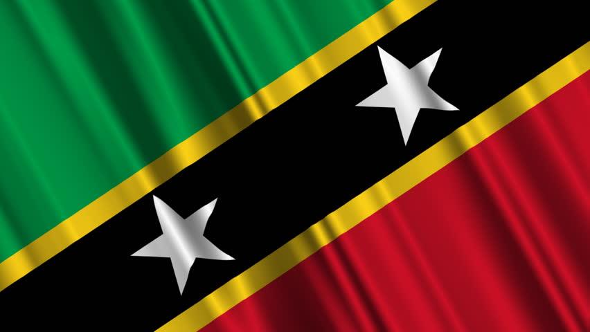St. Kitts & Nevis: Virallinen COVID-19-matkailupäivitys