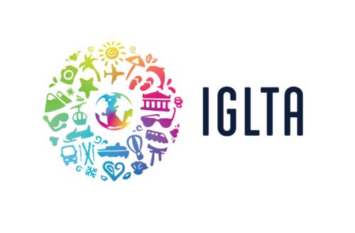 IGLTA cria conexões LGBTQ + para a indústria de viagens durante o bloqueio COVID-19