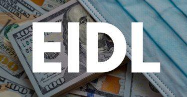 Die US-Regierung schließt die Reisebranche von der Katastrophenhilfe für wirtschaftliche Verletzungen aus