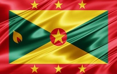 Grenada: Offisjele COVID-19 Toeristyske fernijing
