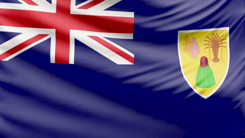 جزر تركس وكايكوس: التحديث السياحي الرسمي لـ COVID-19