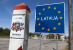 Baltic travel bubble: Latvia, Lithuania and Estonia re-open internal borders