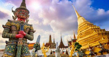 Turizmi aziatik përgatitet për rimëkëmbje