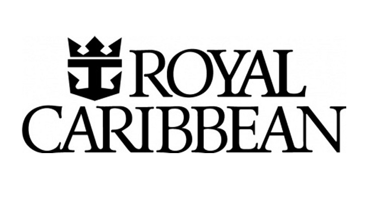 Royal Caribbean extends 'Cruise with Confidence' policy