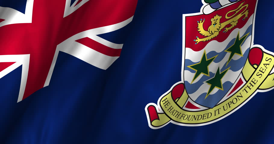 Isole Cayman: aggiornamento ufficiale sul turismo COVID-19