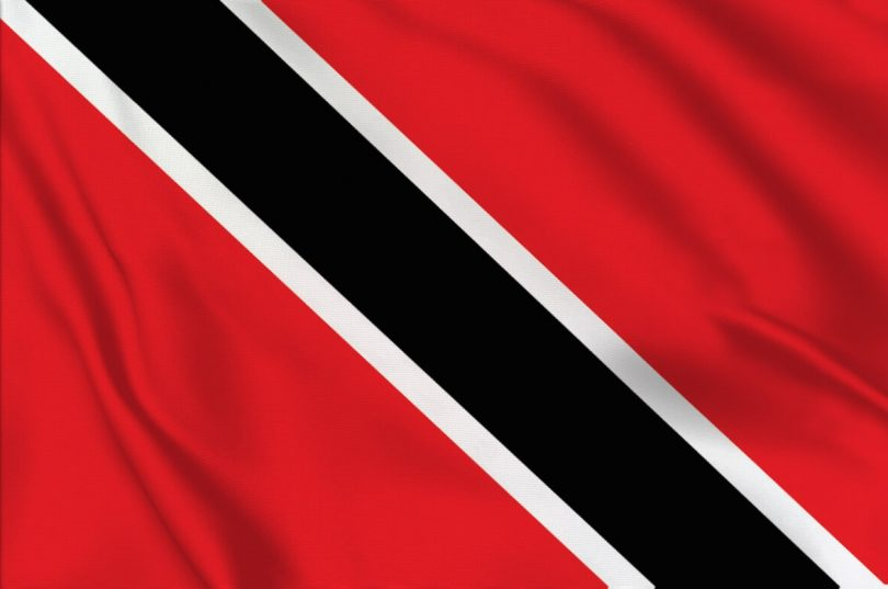 Tobago: Offizielles COVID-19-Tourismus-Update