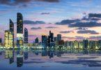 Abu Dhabi Tourism hosts virtual meeting on COVID-19 pandemic responce