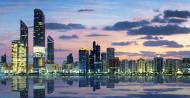 In Abu Dhabi Tourism findet ein virtuelles Treffen zur Reaktion auf die COVID-19-Pandemie statt