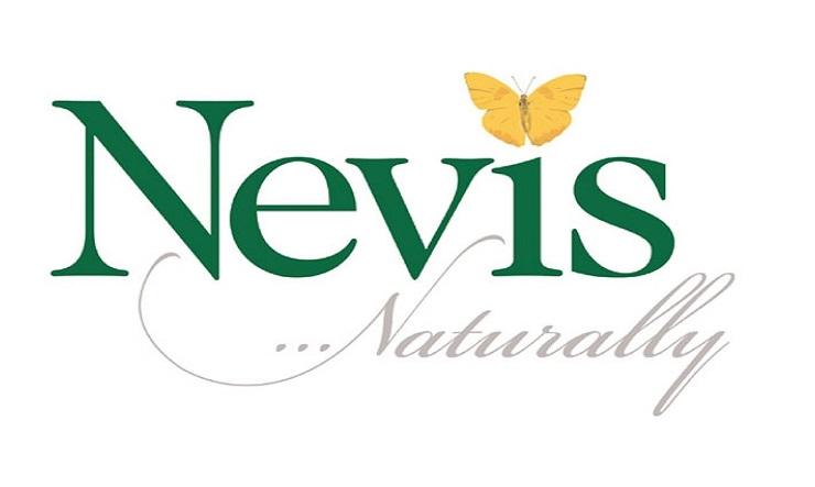 سازمان گردشگری نویس: Nevis رایگان COVID-19 است
