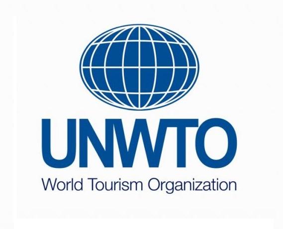 UNWTO: تعداد گردشگران بین المللی ممکن است در سال 60 80-2020 fall کاهش یابد