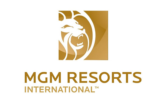 MGM Resorts releases safety plan for re-opening US properties
