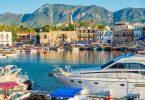 Chypre du Nord est-elle en passe de devenir le premier pays à éradiquer le COVID-19?