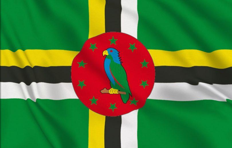 دومینیکا: به روزرسانی رسمی COVID-19 گردشگری