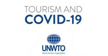 Global turisme står stille, da lande indfører rejsebegrænsninger