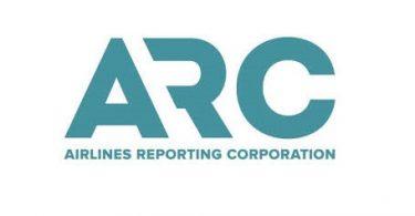 ARC: Salget af billetter til det amerikanske rejsebureau er stadig faldet med næsten 50%