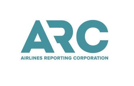 ARC: فروش بلیط هوایی آژانس مسافرتی ایالات متحده هنوز هم تقریباً 50٪ کاهش یافته است