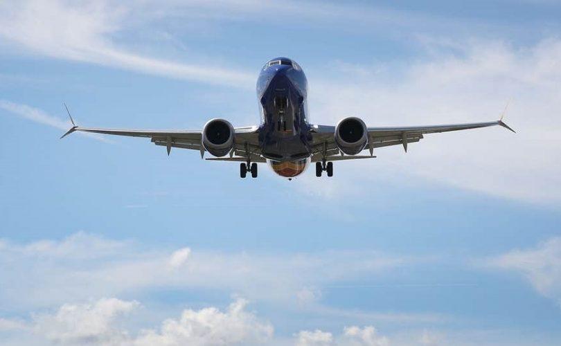 ناوگان جت مسافربری جهانی ممکن است کمترین نقطه فعالیت پرواز را پشت سر بگذارد
