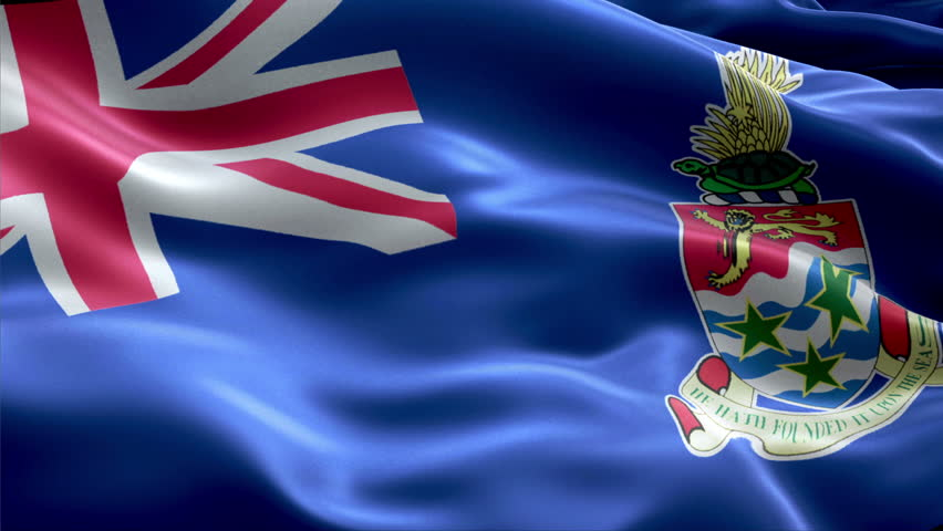 Cayman Islands: Yepamutemo COVID-19 Yekushanya Kugadziridza