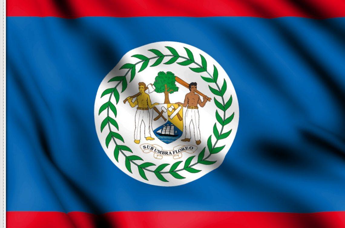 Belize: Kemas kini Pelancongan COVID-19 Rasmi