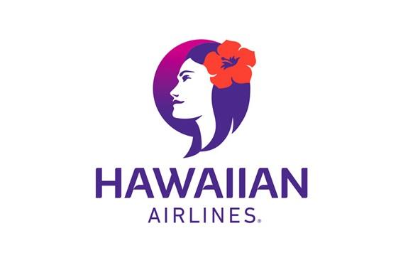 हवाई एयरलाइंस ने नए उपराष्ट्रपति का नाम लिया - उड़ान संचालन