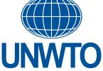 UNWTO releases COVID-19 Tourism  Recovery Technical Assistance Package