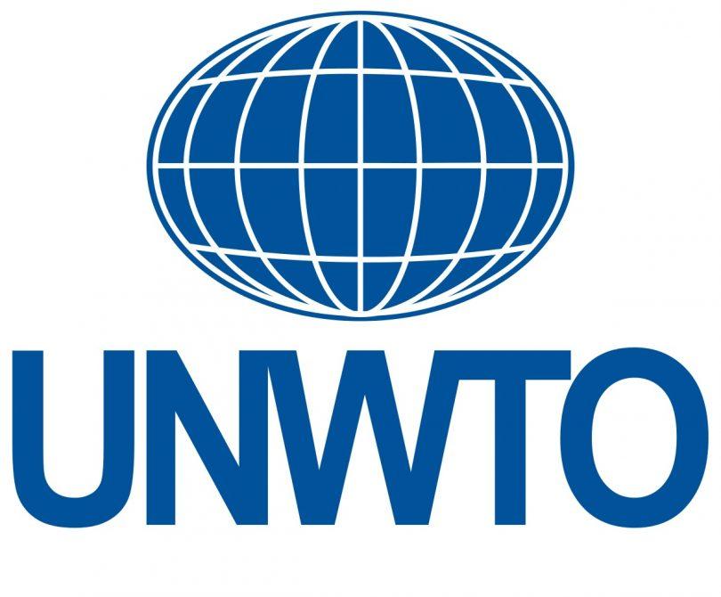 UNWTO بسته کمک فنی بازیابی گردشگری COVID-19 را منتشر می کند