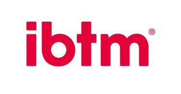 IBTM Events launches IBTM Meets