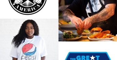 PepsiCo Foodservice supports restaurant industry COVID-19 relief efforts