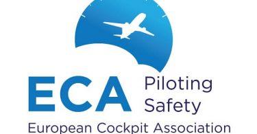 Union européenne des pilotes: naviguer en toute sécurité dans la crise du COVID-19