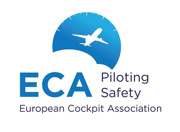 اتحادیه خلبانان اروپا: با خیال راحت از بحران COVID-19 عبور کنید