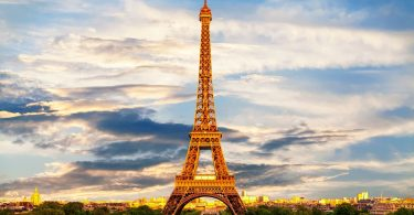 Paris again named world's top destination for international meetings
