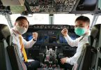 IATA: Don't make air travel recovery more difficult with quarantine
