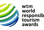 COVID-2020に対応するための観光業の取り組みを表彰するWTMWorld Responsible Tourism Awards 19