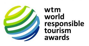 Ocenění WTM World Responsible Tourism Awards 2020 věnované ocenění úsilí cestovního ruchu reagovat na COVID-19