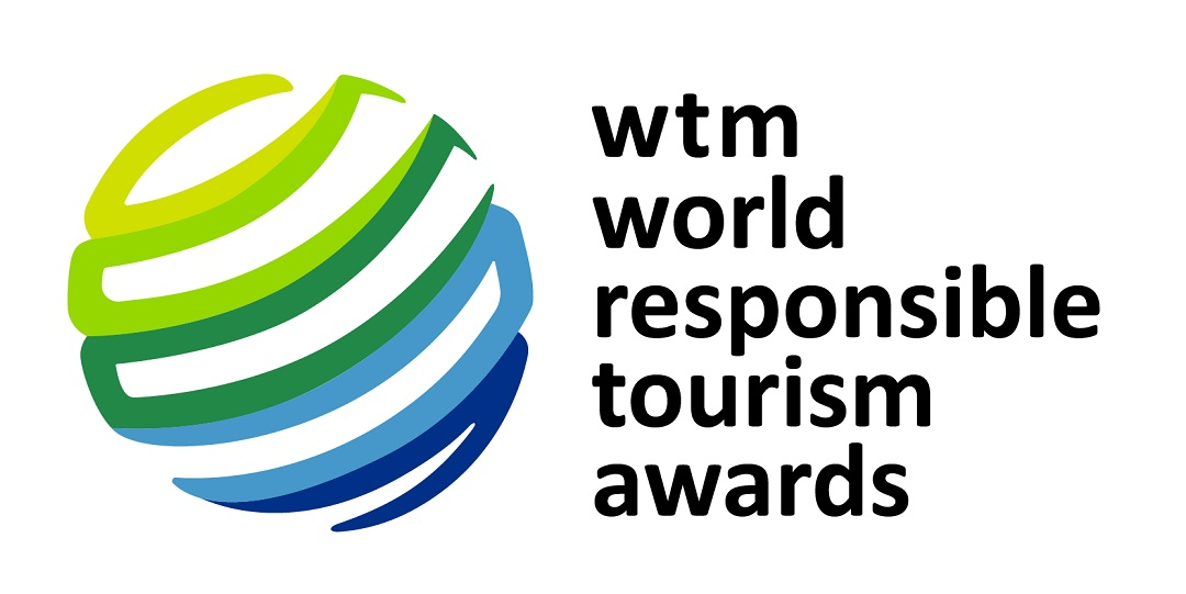 Penghargaan Pariwisata Tanggung Jawab Dunia WTM 2020 khusus kanggo ngakoni upaya pariwisata kanggo nanggapi COVID-19