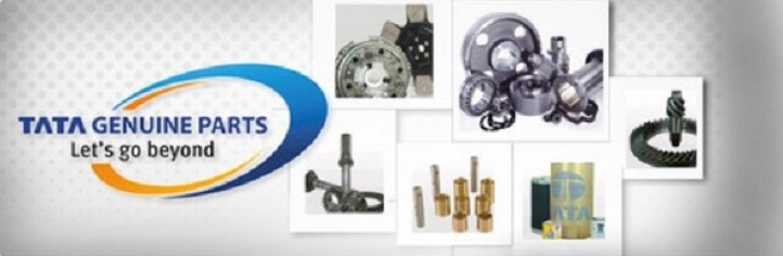 Why You Should Buy Tata Spare Parts Online In India?