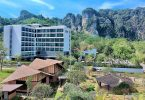 Il futuro del turismo sostenibile in Thailandia