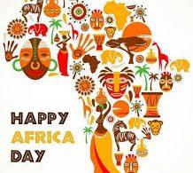 Աֆրիկայի օրը նշում է վիրտուալը Աֆրիկայի զբոսաշրջության խորհրդի կողմից, որը միավորում է Մայր Աֆրիկան