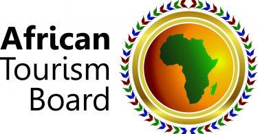 La Junta Africana de Turismo se acerca a la Unión Europea