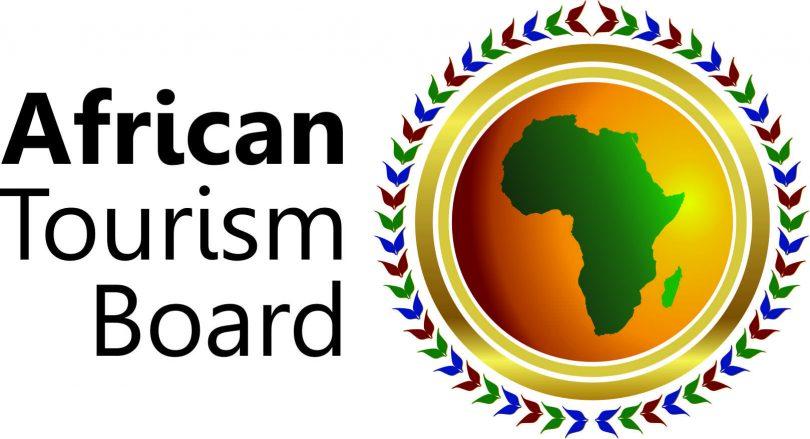 Bordi Afrikan i Turizmit duke arritur në Bashkimin Evropian