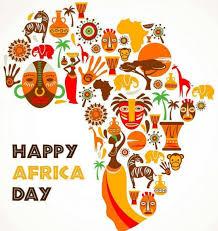 روز آفریقا به طور مجازی با هیئت گردشگری آفریقا که مادر آفریقا را متحد می کند جشن می گیرد