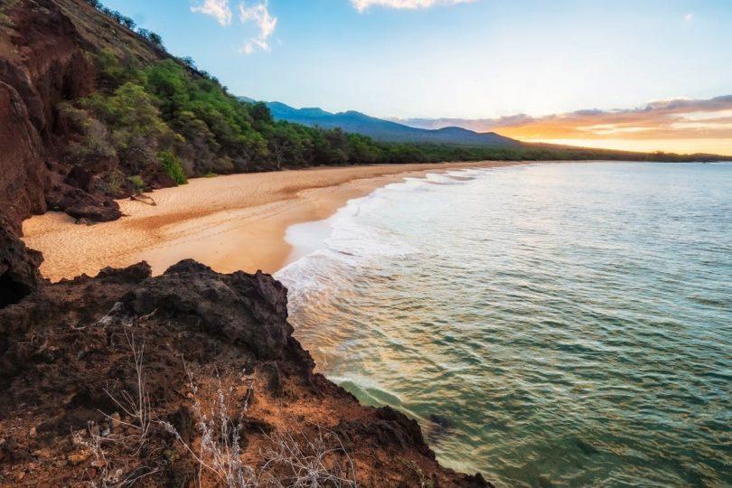 5 بهترین فعالیتی که باید در استرالیا انجام دهید