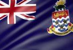 جزایر کیمن به روزرسانی رسمی در COVID-19